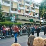 L'attività del Gruppo di Lignano