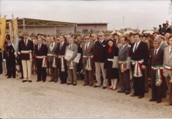 Gruppo Alpini Lignano